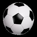 100 Footballs