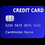 Credit Card v3.4