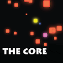 The Core icon