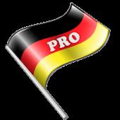 Deutschfunk Pro