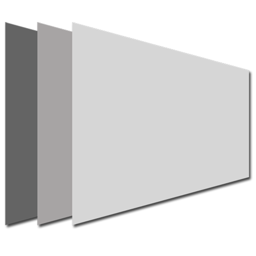 AutoLevel LOGO-APP點子
