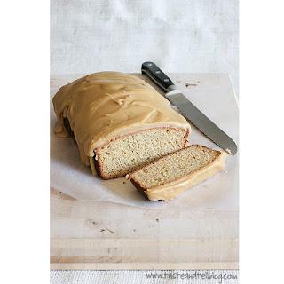 Heavy Cream Banana Bread Recipes.