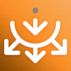 SpeakUp Compass icon
