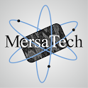 MersaTechForTablet icon