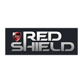 RedAlert Shield App