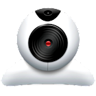 Visor de Webcams Cantabria icon