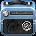 Adoracion FM icon
