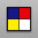 Corner Case icon