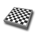 Chess Lite logo