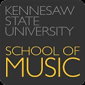 KSU School of Music