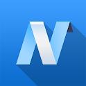 Name Scroll icon