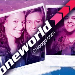 OneWorld for PC and MAC