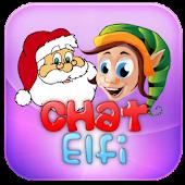 Elfi Chat