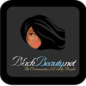 BlackBeauty.Net