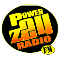 Power z24 Radio logo
