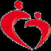 Don du sang Tunisie