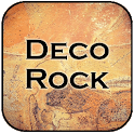 Deco Rock icon