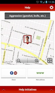 Agentto screenshot