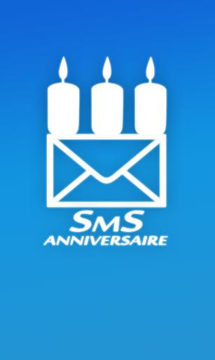 SMS Birthday
