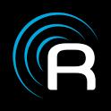 RedEye icon