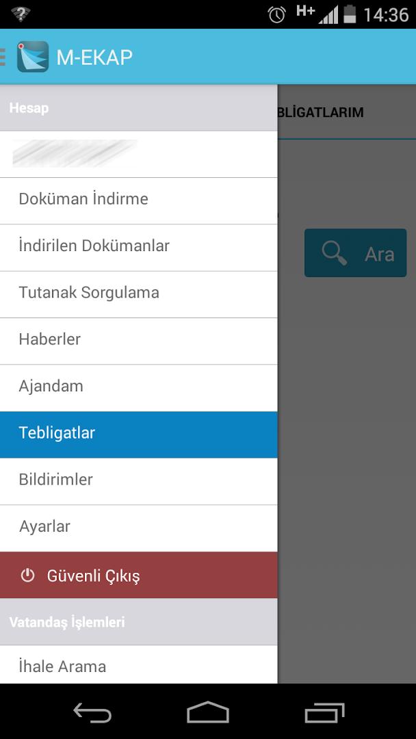 M Ekap Google Play Store Revenue Amp Download Estimates