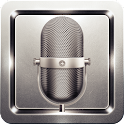 Voice Recorder & Sound Effects icon