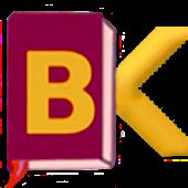 BibOlKAT - Káldi-Neovulgáta