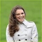 Kate middleton icon