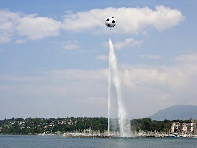 ballon lac geneve.jpg