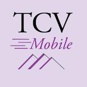 TCV Mobile