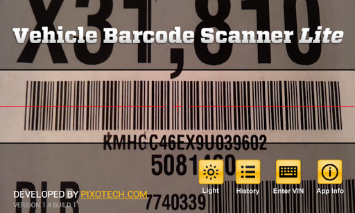 Barcode Scanners, Wireless Barcode Scanner, USB Barcode Scanner, Pen Barcode Scanner, Keyboard Wedge