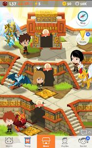 Battle Camp v3.1.3