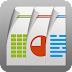 Documents To Go® - For BES10