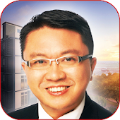 Ace Wong Realty