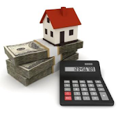 Housing Loan Calculator