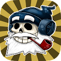 Run for Rum icon