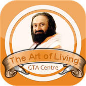 Art of Living GTA
