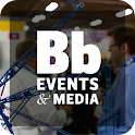 Breakbulk Events & Media icon