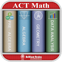 ACT Math : Super Edition icon