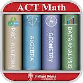 ACT Math : Super Edition