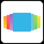 1 Color background: Simplicity v2.3