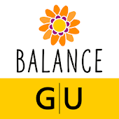 GU Balance Fitness - Ernährung