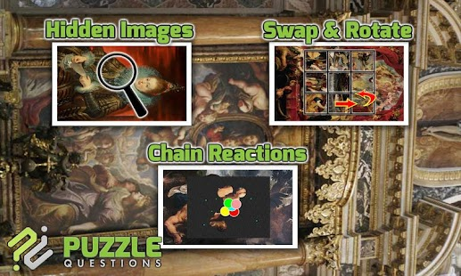 Free-Peter-Paul-Rubens-Puzzles 3