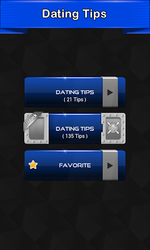 Beste dating apps  Gratis dating website