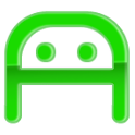 Android-Software.fr icon