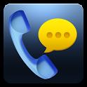 Translator Voice icon