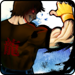 Crazy Lee for PC and MAC