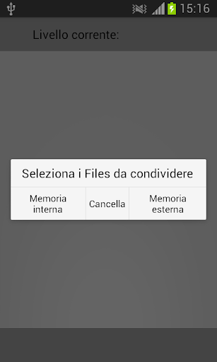 Wifi Share Lite