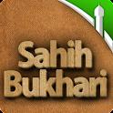 Sahih Hadith Bukhari logo