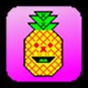 Musiques-Incongrues logo
